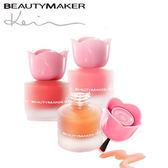 BeautyMaker 《魔法愛戀粉嫩腮紅蜜》凱文 /效期201905 盒損品 【淨妍美肌】