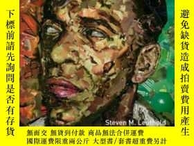 二手書博民逛書店Cross-cultural罕見Issues In ArtY380406 Steven Leuthold Ro