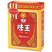 味王味精500G/盒【愛買】