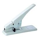 《享亮商城》NO.1142 高張數重力型釘書機 SDI