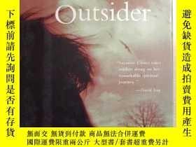 二手書博民逛書店Memoirs罕見of a Spiritual Outsider