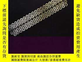 二手書博民逛書店【包罕見】Metallurgical Analysis of C