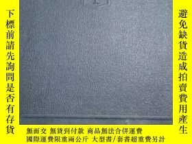 二手書博民逛書店ELECTRIC罕見STATIONS AND SUBSTATIO