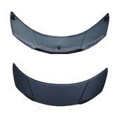 【東門城】ASTONE GTR 後通風  後導流 尾翼 安全帽配件 零件