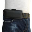 掛腰手機皮套皮帶掛腰包蘋果三星小米華為魅族OPPO手機腰包vivo 降價兩天