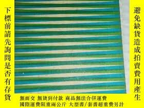 二手書博民逛書店英文原版書-----《SHORT罕見STORIES OF THE 1960s COLLECTED BY:60 短篇