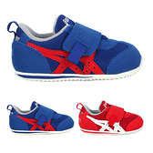 ASICS IDAHO BABY OP 男女小童休閒運動鞋(免運 慢跑 亞瑟士 童鞋≡體院≡ 1144A158