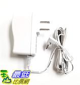 [8美國直購] Power adapter charger 充電器 BARREL PLUG for Vtech Safe Sound PARENT UNIT ONLY Monitor system VM321