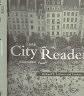 二手書R2YBb《The City Reader 2e》2000-LeGates