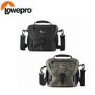 【EC數位】LOWEPRO 羅普 NOVA 170 AW II  諾瓦二代 側背相機包-2色可選 斜背單眼包 肩背攝影包