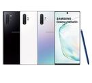 【SAMSUNG】Note 10+256G 雙卡雙待