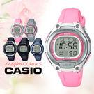 CASIO手錶專賣店 國隆 CASIO_...