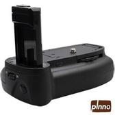 Pinno 電池手把 for Nikon D3100/D5100 分期0利率