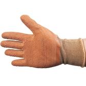 倉鼠防咬手套兒童可愛小孩安全把玩男孩少女家用飼養寵物 - 風尚3C