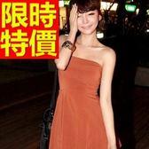 洋裝-夜店獨特耀眼韓版連身裙55h54[巴黎精品]