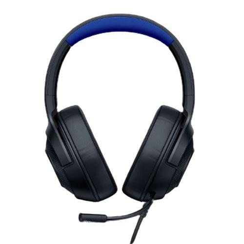 Razer 雷蛇 Kraken X for Console 北海巨妖 電競耳機麥克風 RZ04-02890200-R3M1