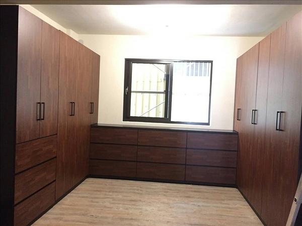 【石川傢居】客製化專區 ET-508 衣櫃/ 更衣室 /斗櫃/可訂製尺寸/可選色/台灣製造