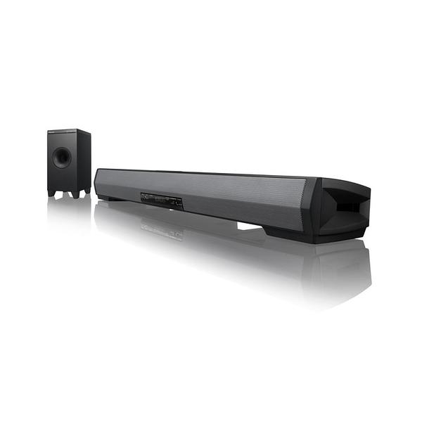 先鋒 Pioneer 無線網路前置揚聲器系統 SBX-N700