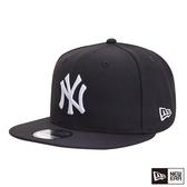 NEW ERA 9FIFTY 950 MLB WHITE ON  洋基 黑 棒球帽