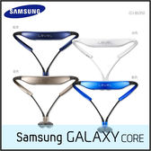 ▼Samsung LEVEL U 原廠簡約頸環式藍芽耳機/磁力扣/神腦/東訊貨 GALAXY Core G3500/G3586V/G360