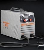 電焊機 松勒315 400雙電壓220v 380v兩用全自動家用小型全銅工業級電焊機 完美