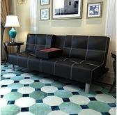 折疊沙髪床可折疊雙人客廳小戶型多功能單人簡易1.8米小沙髪兩用臥室igo 伊蒂斯女裝