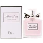 岡山戀香水~Dior 迪奧 Miss Dior 花漾迪奧淡香水100ml~優惠價:3600元