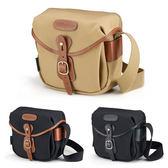 24期零利率 白金漢 Billingham Hadley Digital Bag 相機側背包/經典材質