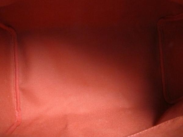 【巴黎站二手名牌專賣店】*現貨*LV 路易威登 真品*N41367 經典棋盤格SPEEDY 30 手提斜背包