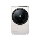 【HITACHI日立 日本原裝】11.5kg洗脫烘滾筒洗衣機左開 BDSX115CJ-N 比漾廣場