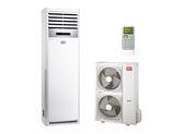 «點我再折價/0利率» SANLUX三洋 約24坪 定頻箱型冷氣 SAC-140FE/SAE-140FE 【南霸天電器百貨】