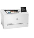 HP Color LaserJet Pro 彩色雷射印表機 M254dw