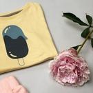 🌱瑞典小眾品牌,有機棉穿了好安心!