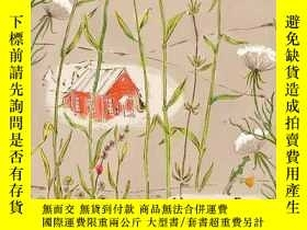 二手書博民逛書店How罕見To Catch A FrogY255562 Heather Ross Stewart, Tabor