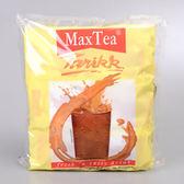 【印尼】MaxTea 美詩印尼奶茶 25g/30包入(賞味期限:2019.07.08)