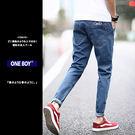 『 One Boy 』【N89601】潮...