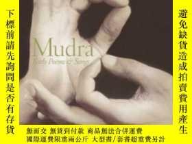 二手書博民逛書店罕見MudraY364682 Trungpa, Chogyam Random House Inc 出版200