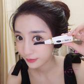 電燙睫毛器 持久電動電燙睫毛器睫毛夾電動睫毛捲翹器 618年中慶