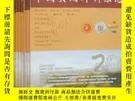 二手書博民逛書店中國實用外科雜誌罕見2016年 1-12期Y25299 出版2016