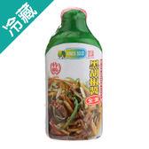 黑胡椒牛排醬/600G/瓶【愛買冷藏】
