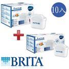 ★ 濾芯全新升級MAXTRA, 飲水口感提升25% ★ 過濾面積增加30%, 濾效再提升