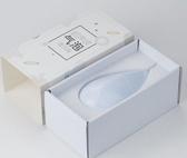 洗護機 超聲波迷你便攜小洗衣機小型清洗水果內褲姨媽血漬專用洗衣神器機 莎瓦迪卡