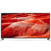 【91 3c】LG UHD 4K物聯網電視 55UM7500PWA