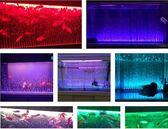遙控魚缸魚缸燈管照明燈
