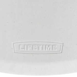 Lifetime 摺疊長方凳 型號80847