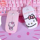 可愛創意卡通聯想戴爾華碩筆記本女USB臺式電腦滑鼠GZX-9