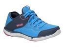 AA (陽光樂活=)- TEVA REFUGIO 女款水陸運動鞋 暗藍灰 TV1003983MBB