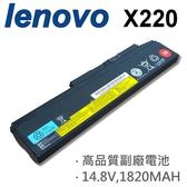 LENOVO X220 29 4芯 日系電芯 電池 0A36281 0A36282 0A36283 42T4865 X220 X220I X220S 42T4940