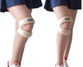髕骨運動護膝保護損傷關節固定跑步膝蓋護具