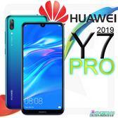 【星欣】HUAWEI Y7 Pro (2019) 3G/32G 6.26吋珍珠屏 4000萬大電量 AI臉部解鎖 直購價